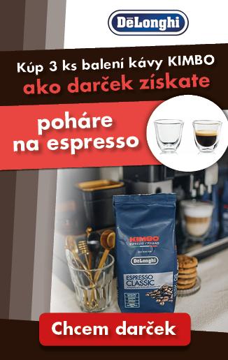 https://www.domoss.sk/module/campaigns/detail?c=kup-3-ks-balenia-kav-kimbo-a-ziskaj-stylove-hrnceky-na-espresso-135