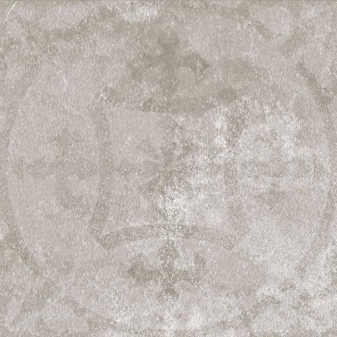 VILLEROY & BOCH Newtown 60 x 60 cm dlažba dekor 2376LE1J