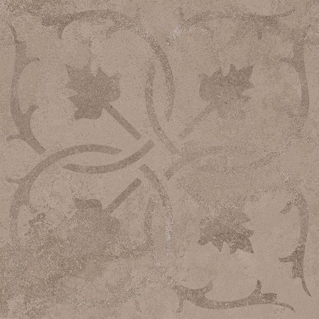 VILLEROY & BOCH Newtown 60 x 60 cm dlažba dekor 2376LE7H