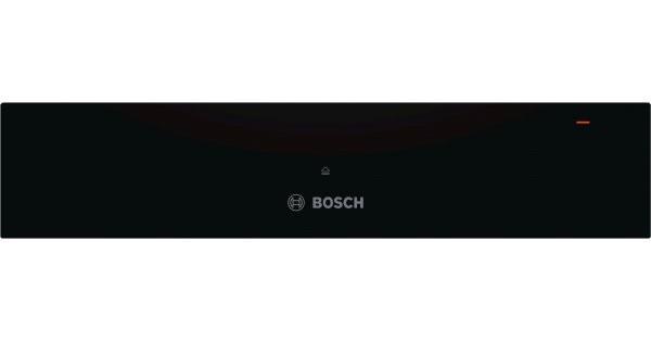 BOSCH BIC510NB0 zásuvka ohrevná