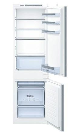 BOSCH KIV86VS30 chladnička vstavaná