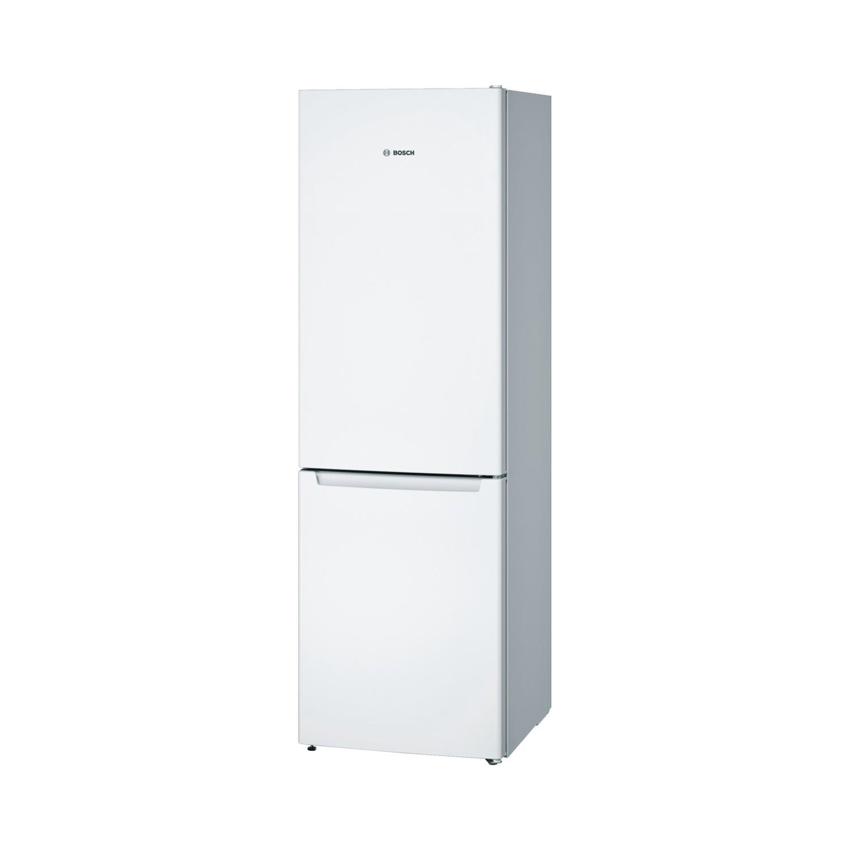BOSCH KGN36NW30 chladnička kombinovaná