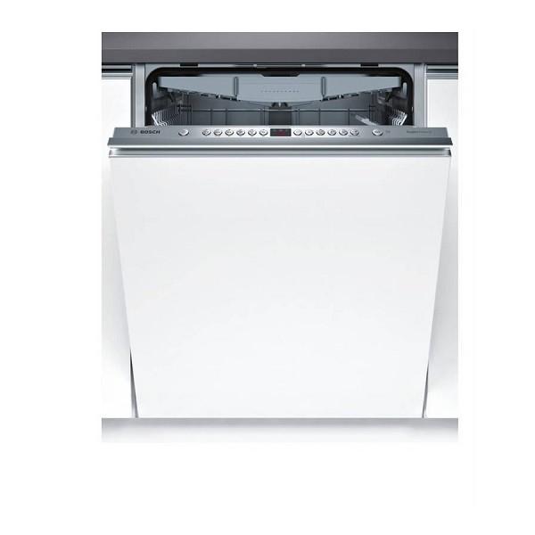 BOSCH SMV46KX05E umývačka vstavaná