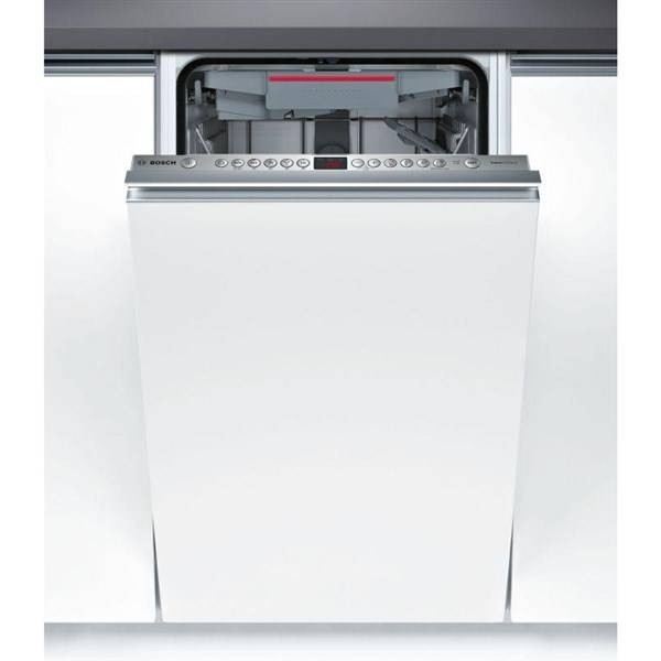 BOSCH SPV46MX01E umývačka vstavná - posledný vystavený kus